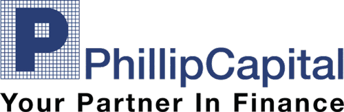 PhilipCapital